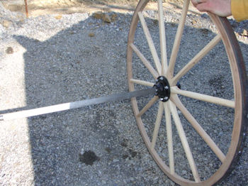 wheels-008-bc.jpg